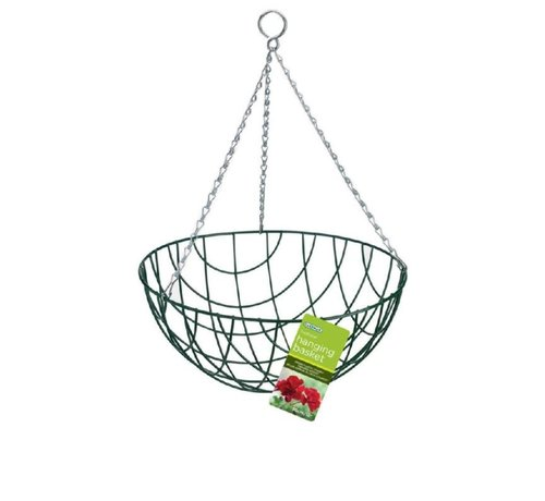 Gardman Hängekorb Grün 35 cm