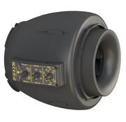 Secret Jardin DF16 Extraktor 150/250/350 m3/h