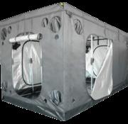 Mammoth Elite+ HC 480L Growbox 240x480x240 cm