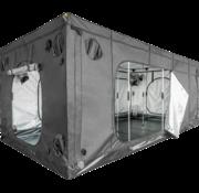 Mammoth Elite+ HC 600L Growbox 300x600x240 cm