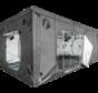 Elite+ HC 600L Growbox 300x600x240 cm