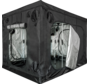 Elite S.A. 360S Growbox 240x360x225 cm