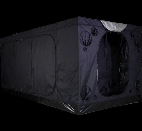 Mammoth Elite S.A. 480L  Growbox 240x480x225 cm
