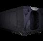 Elite S.A. 480L  Growbox 240x480x225 cm
