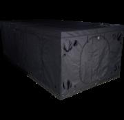 Mammoth Elite S.A.  600L Growbox 300x600x225 cm
