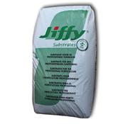 Jiffy RHP Lightmix Substrat Biologisch 70 Liter