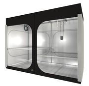 Secret Jardin Dark Room 300W R4.0 Growbox 300x150x215 cm