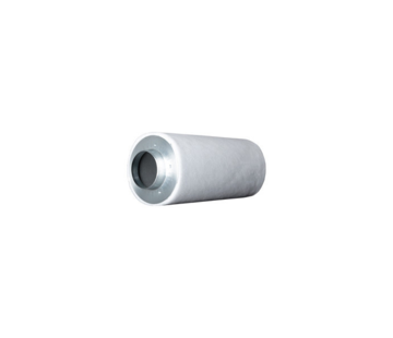 Prima Klima PK2601 Eco Aktivkohlefilter 125 mm 360 m³/h