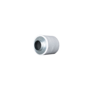 Prima Klima PK2600 Eco Mini Aktivkohlefilter 125 mm 160 m³/h