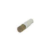Bambusrohr 90 cm