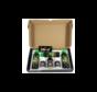 Organic Starter Kit Groß Pflanzennahrung für 1m²