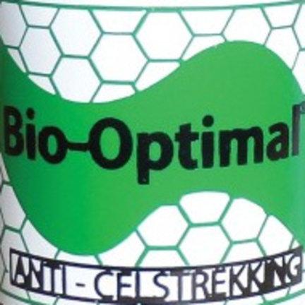 Bio Optimal