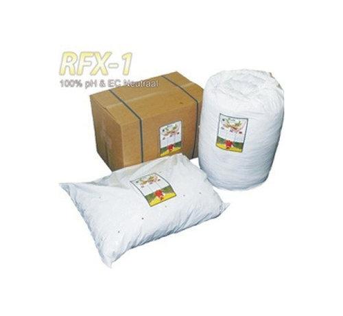 RFX-1 Agra-Wool Mapitoflocken 240 liter