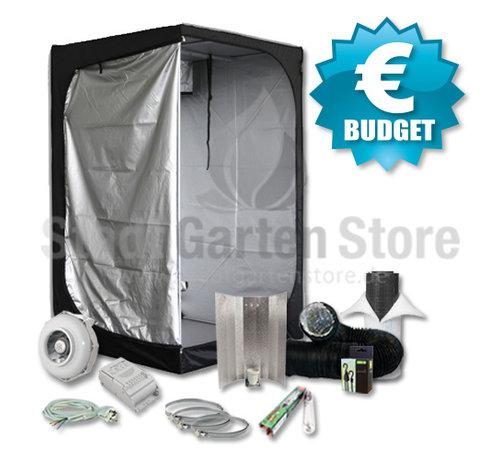 Mammoth Lite 120 Budget Growboxset 600W 120x120x200