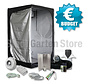 Lite 120 Budget Growboxset 600W 120x120x200