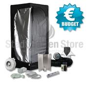 Mammoth Lite 60 Low Budget Growbox Komplettset 250 Watt