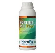 Hortifit Soil Flori 1 Liter Blühdünger