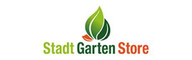 Stadt Garten Store | Grow und Gartenbedarf