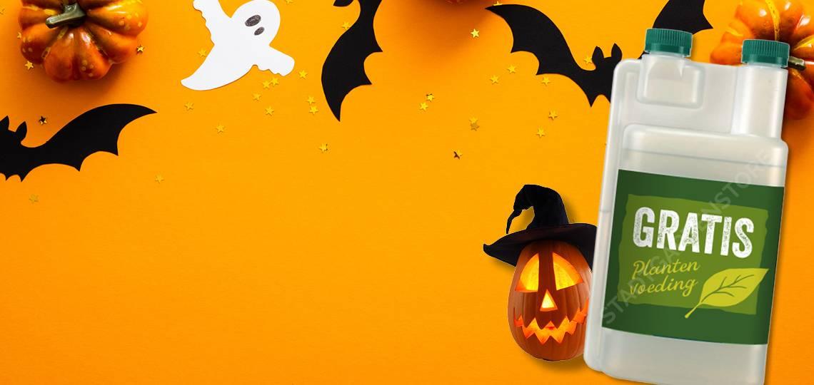 <br>Halloween SALE