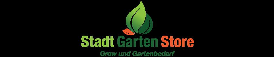 Stadt Garten Store