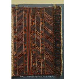 Art. V - 879 -Kurdi-Kelim