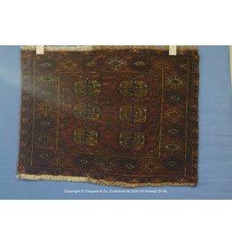 Art. 8 - 339 -Turkoman