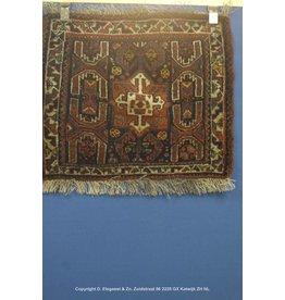 Art. 1427 -Loeristan