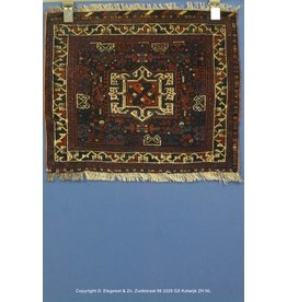 Art. 1496 -Kaskay
