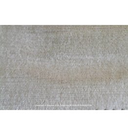 Design Mohair Champagne 12