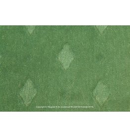 Design Jive Emerald 18