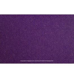 Design Collection Contract & Residential Skudde Oxus 4011