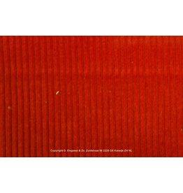 Design Collection Cordova 3027