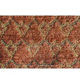 Design Collection 2 Lavendel Brique 2
