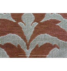 Design Collection 3 Malloi 3009