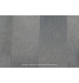 Design Collection 4 Rumba 22 Misty