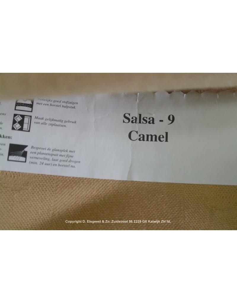 Design Collection 4 Salsa 9 Camel