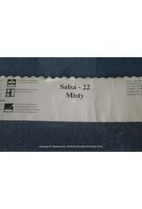 Design Collection 4 Salsa 22 Misty