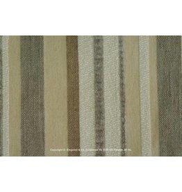 Design Collection Bernice 001