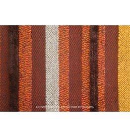 Design Collection Bernice 008