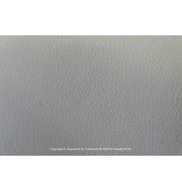Artificial Leather Bova 1002 mi 401