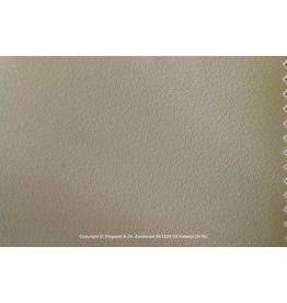 Artificial Leather Bova 1002 mi 501