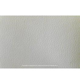 Artificial Leather Bova 1011 mi 402