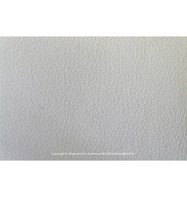 Artificial Leather Bova 1015 mi 102
