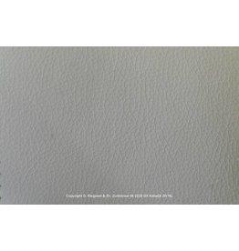 Artificial Leather Bova 1035 mi 400