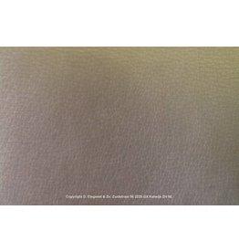 Artificial Leather Bova 1036 mi 509
