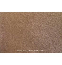 Artificial Leather Bova 2000 mi 301