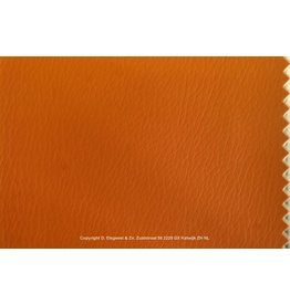 Artificial Leather Bova 2001 mi 303