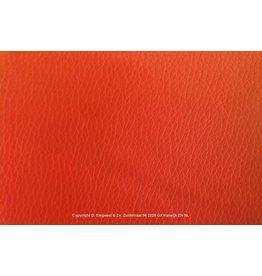 Artificial Leather Bova 3000 mi 300