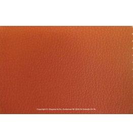 Artificial Leather Bova 3001 mi 304