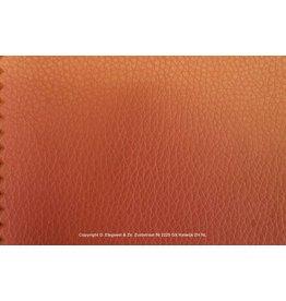 Artificial Leather Bova 3004 mi 302